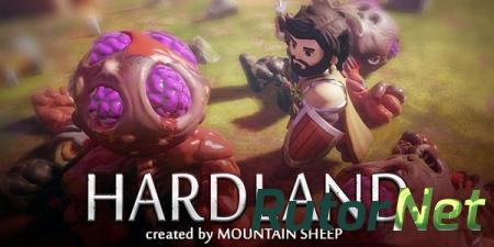 Скачать игру ranfield beta 6