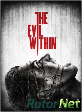 The Evil Within [Update 3 + DLCs] (2014) PC | RePack от SEYTER