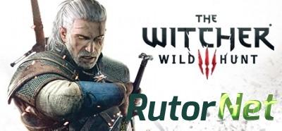 [DLC] The Witcher 3: Wild Hunt (GOG/Steam) (RUS/ENG/Multi)