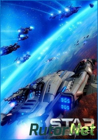 Star Conflict (2013) PC | Online-only
