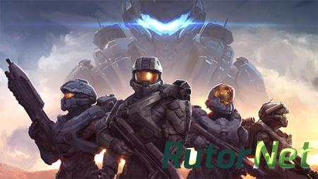 Halo 2 для Windows 7 скачать торрент