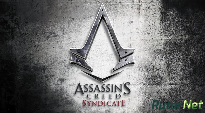 Assassin's creed 3: обзор, геймплей, дата выхода | pc игры.