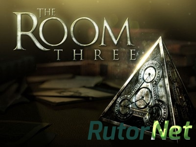 The Room Three (2015) Android