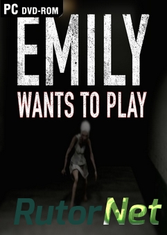 Emily Wants To Play [2015|Eng]