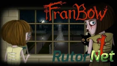 Fran Bow - Chapter 1 (2016) Android