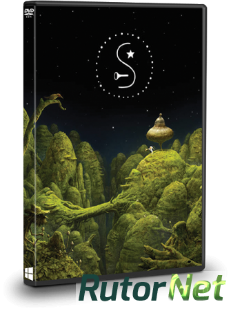 Samorost 3 (2016) PC | Лицензия