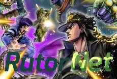JoJo's Bizarre Adventure: Eyes of Heaven - новое видео и дата выхода в Европе