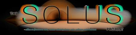 The Solus Project (2016) PC | RePack от Juk.v.Muravenike