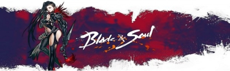 Blade and Soul [1023242.00] (2014) PC | Online-only