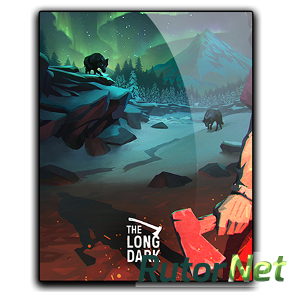 The Long Dark [v.388] (2014) PC | RePack