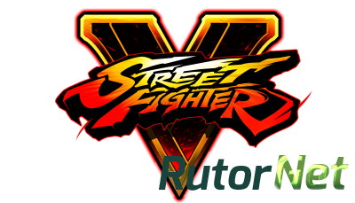Street Fighter V. Deluxe Edition [2016, RUS(MULTI)/ENG, Repack] от SEYTER