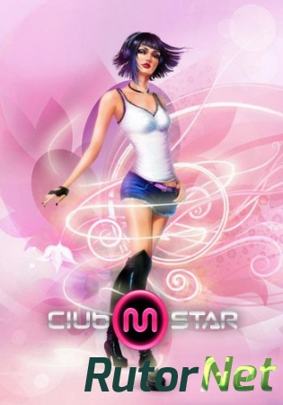 Club MStar [28.12.16] (2014) PC | Online-only