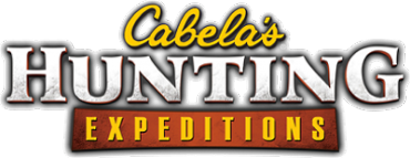 Cabela's Hunting Expeditions [2012|Eng]