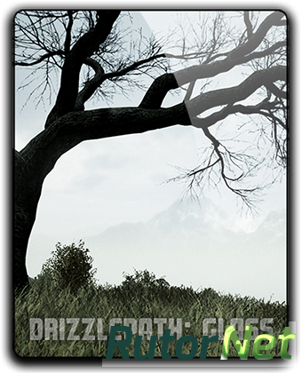 Drizzlepath: Glass (2017) PC | RePack от qoob