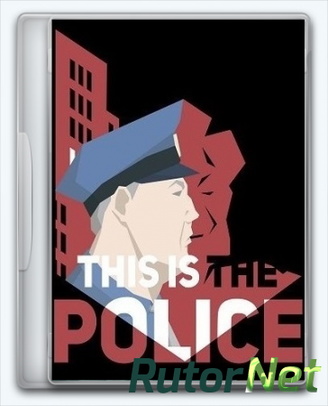 This Is the Police [v 1.1.3.0] (2016) PC | Лицензия