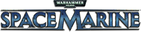 [FULL] Warhammer 40,000: Space Marine [GOD / RUS]