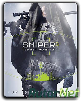 Sniper Ghost Warrior 3: Season Pass Edition [v 1.0.1] (2017) PC | RePack от xatab