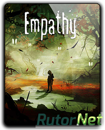 Empathy: Path of Whispers (2017) PC | RePack от SpaceX