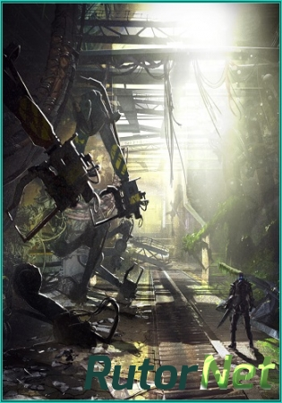 The Surge (2017) PC | RePack от Choice