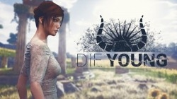 Die Young [v 0.4.0.5.18 | Early Access] (2017) PC | RePack от qoob