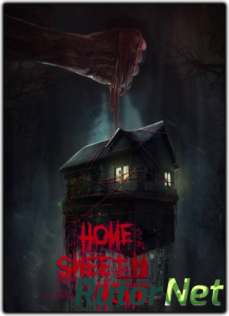 Home Sweet Home [v1.0.1] (2017) PC | RePack от Other s