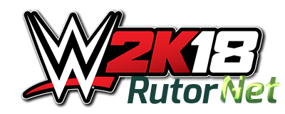 WWE 2K18 (2K) (ENG|MULTi6) [L] - CODEX