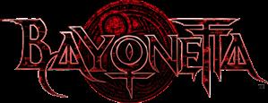 Bayonetta [v 1.01] (2017) PC | Repack от R.G. Механики