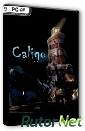 Caligo (2017) PC | RePack от Other's
