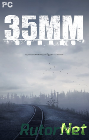 35MM [v 1.3] (2016) PC | RePack от Other s