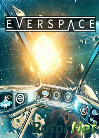 Everspace [v 1.3.0.36069] (2017) PC | Лицензия