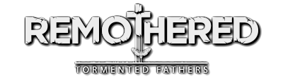 Remothered: Tormented Fathers [2017, RUS(MULTI), Early Access] ALI213