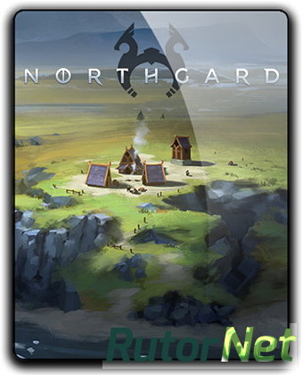 Northgard [v 0.3.6420 | Early Access] (2017) PC | Repack от Pioneer