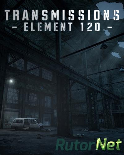 Half-life 2 episode one торрент скачать.