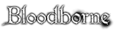 [PS4] Bloodborne [EUR|RUS|MULTi]