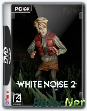 White Noise 2: Complete Edition [Update 46] (2017) PC | Лицензия